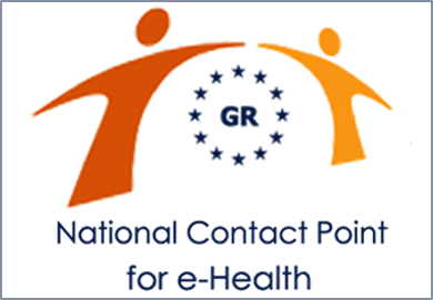 National Contact Point for eHealth