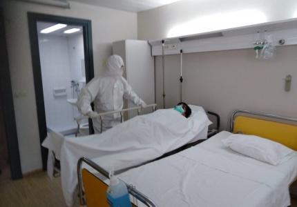 Ολοκληρώθηκε με επιτυχία η άσκηση προσομοίωσης και ετοιμότητας στο Γενικό Νοσοκομείο Πτολεμαΐδας
