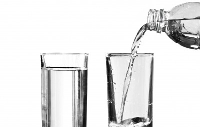 Πόσιμο νερό