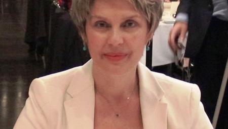 Δήλωση Υφυπουργού Υγείας Κατερίνας Παπακώστα – Σιδηροπούλου σχετικά με την τοποθέτηση ράμπας Αμέα στη Ν. Μάκρη.