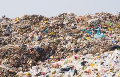 Εγκύκλιοι προκειμένου να διασφαλίζεται η ορθή Διαχείριση Επικίνδυνων Αποβλήτων Υγειονομικών Μονάδων με στόχο την προστασία της Δημόσιας Υγείας και του Περιβάλλοντος