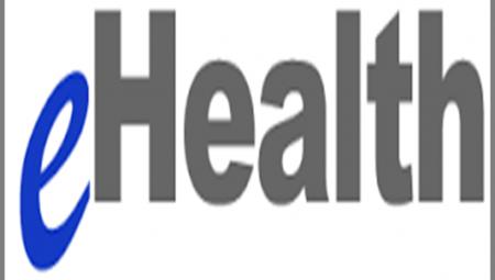 1η Συνεδρίαση Εθνικού Συμβουλίου Διακυβέρνησης Ηλεκτρονικής Υγείας (ΕΣΔΗΥ)