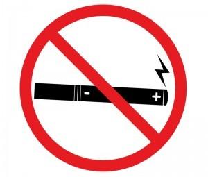 Στοιχεία για ηλεκτρονικά τσιγάρα και περιέκτες επαναπλήρωσης - Data of e-cigarettes and refill containers