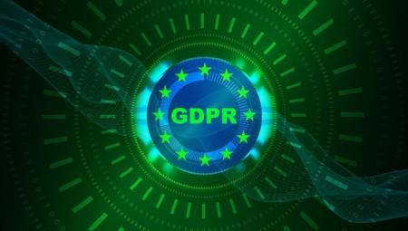 Γενικός Κανονισμός Προστασίας Δεδομένων
