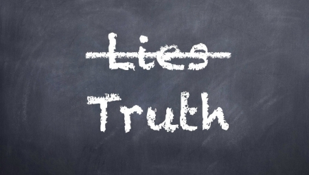 Αλήθειες και Ψέματα για τον καπνό