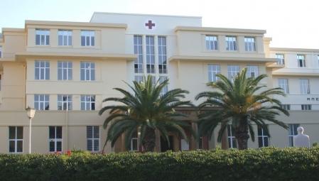 Η απάντηση της διοίκησης του ΓΝΑ Κοργιαλένειο - Μπενάκειο ΕΕΣ, στην ΠΟΕΔΗΝ για επίθεση ασθενούς με μαχαίρι σε εργαζόμενη