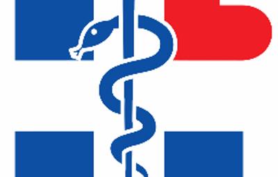 Απάντηση του αναπληρωτή υπουργού Υγείας, Παύλου Πολάκη σε δημοσιεύματα για τα θύματα της γρίπης