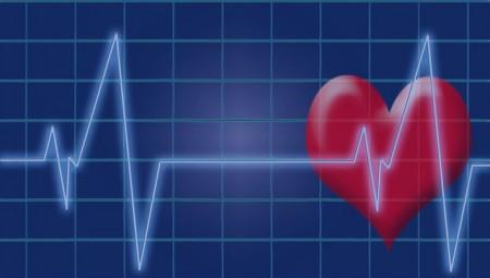 Δημόσια εκδήλωση:Εθνικό Δίκτυο Ιατρικής Ακριβείας στην Καρδιολογία και στην Πρόληψη του Νεανικού Αιφνίδιου Θανάτου