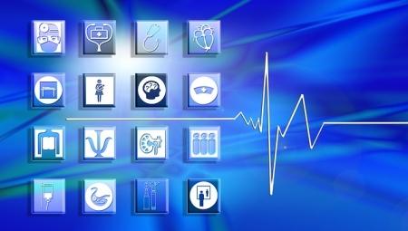 Πρόγραμμα ανακαίνισης-βελτίωσης των Κέντρων Υγείας της Λέσβου