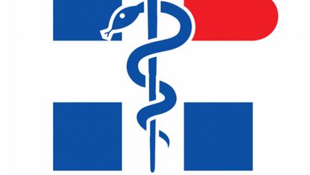 Νέα συνάντηση της πολιτικής ηγεσίας του υπουργείου Υγείας με τη Συντονιστική Επιτροπή των διαγνωστικών εργαστηρίων
