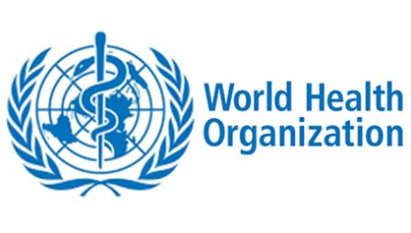 Παγκόσμιος Οργανισμός Υγείας