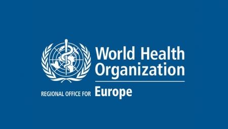Ο Υφυπουργός Υγείας Βασίλης Κοντοζαμάνης στις εργασίες της 69ης Συνόδου της Περιφερειακής Επιτροπής Ευρώπης του Π.Ο.Υ.