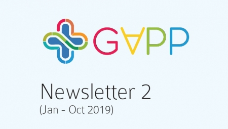 GAPP Newsletter 2