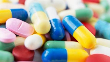 Νέο δελτίο τιμών φαρμάκων: Καμία αύξηση σε 4.985 φάρμακα, μείωση έως 7% σε 3.072