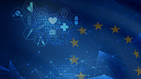 Newsletter on the progress of the project Design and Implementation of the National eHealth Interoperability Framework (NeHIF) - September 2020