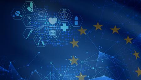 Ενημερωτικό Δελτίο για την πορεία του έργου Σχεδιασμός και Υλοποίηση του Εθνικού Πλαισίου Διαλειτουργικότητας για την Ηλεκτρονική Υγεία - National eHealth Interoperability Framework (NeHIF) - Σεπτέμβριος 2020