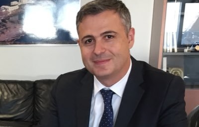 Ιωάννης Κωτσιόπουλος