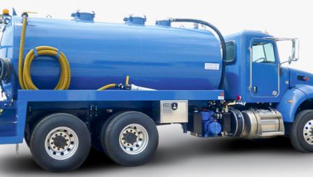 Μέτρα κατά της διασποράς του κορωνοϊού SARS-COV-2 κατά την υδροληψία  μεταφορά και πώληση νερού ανθρώπινης κατανάλωσης με βυτία, δοχεία, πλοία