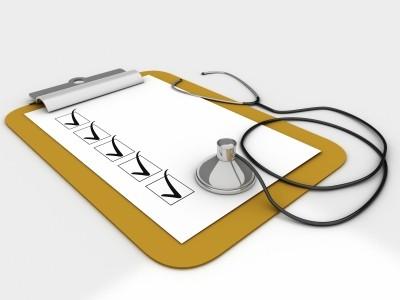 Τήρηση καταλόγου επικουρικών ιατρών και διαδικασία τοποθέτησης