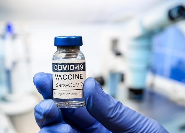 Πρόσκληση για ένταξη ιδιωτών ιατρών στο Εθνικό Πρόγραμμα Εμβολιασμών για Covid-19