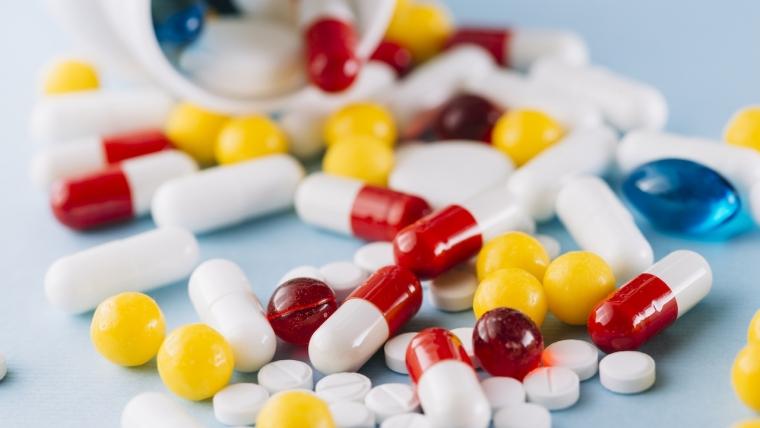 Απόφαση Υπουργού Υγείας Βασίλη Κικίλια για την ένταξη 195 συσκευασιών φαρμακευτικών ιδιοσκευασμάτων στον κατάλογο αποζημιούμενων φαρμάκων
