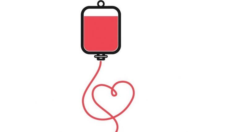 Μήνυμα Υπουργού Υγείας Βασίλη Κικίλια για την Παγκόσμια Ημέρα Εθελοντή Αιμοδότη