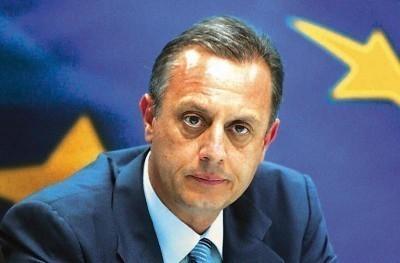 Πληρωμές ληξιπροθέσμων οφειλών του ΕΟΠΥΥ έως και 31.12.2011.