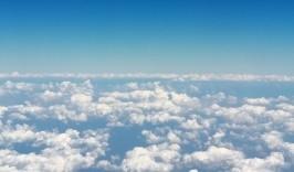 Υπερβάσεις των ορίων ενημέρωσης για το όζον