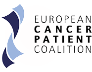 Ευρωπαϊκή Διακήρυξη για τα Δικαιώματα των Ασθενών με Καρκίνο