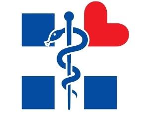 Διημερίδα Διαλόγου με θέμα - Μεταρρύθμιση της Πρωτοβάθμιας Φροντίδας Υγείας -