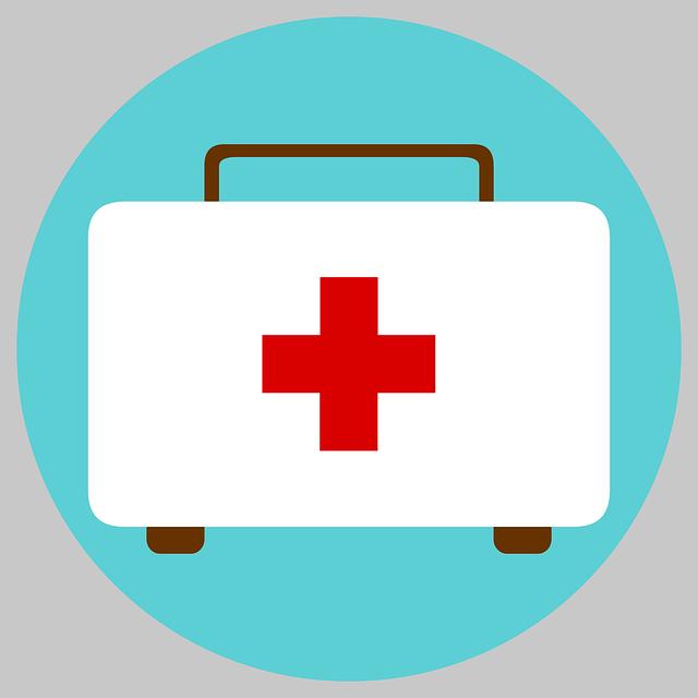 Διευκρινιστική εγκύκλιο για τον ορισμό εισηγητών στα Συμβούλια για την πλήρωση θέσεων γιατρών του ΕΣΥ