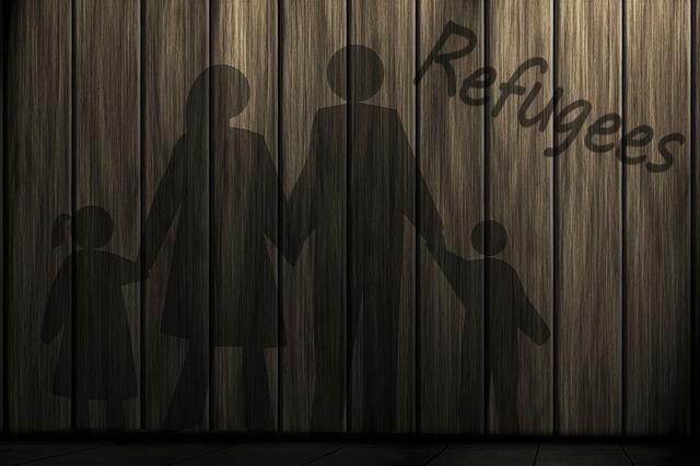 Πίνακες αποτελεσμάτων  της επαναπροκήρυξης των άγονων θέσεων για την υγειονομική κάλυψη προσφύγων και μεταναστών