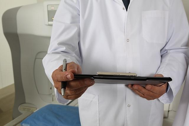 Σχέδιο Νόμου για την οργάνωση του χρόνου εργασίας των γιατρών του ΕΣΥ