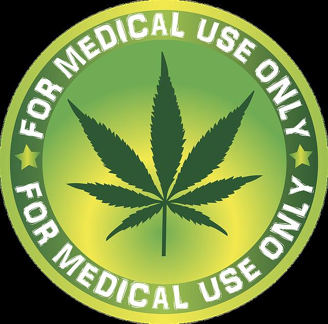 Δημοσιεύθηκε η ΚΥΑ για την εισαγωγή εγκεκριμένων φαρμακευτικών σκευασμάτων και προϊόντων κάνναβης