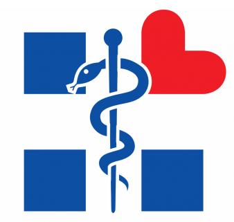 Προκήρυξη για την πρόσληψη 2.868 ατόμων που θα στελεχώσουν τις Τοπικές Ομάδες Υγείας (Τ.ΟΜ.Υ.)