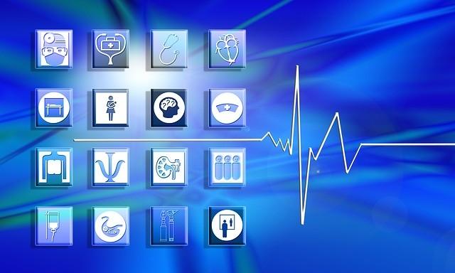 Νέα διαδικασία πρόσληψης και τοποθέτησης του λοιπού επικουρικού προσωπικού, πλην γιατρών