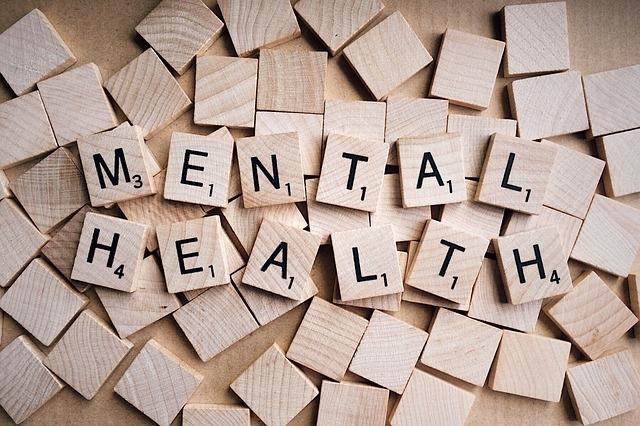 Ημερίδα για την παρουσίαση του Τομεοποιημένου Σχεδιασμού Ανάπτυξης των Μονάδων Ψυχικής Υγείας