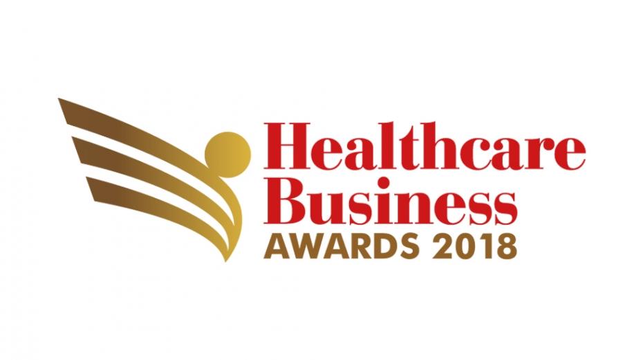 Τριπλή βράβευση του ΓΝΑ Γ. Γεννηματάς στα βραβεία Healthcare Business Awards 2018