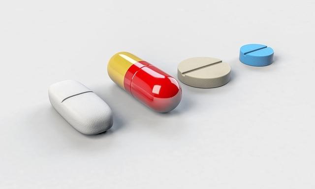 Επιστολή του υπουργού Υγείας, Ανδρέα Ξανθού προς τους εκπροσώπους Συλλόγων Ασθενών για την αλλαγή του τρόπου τιμολόγησης των φαρμάκων