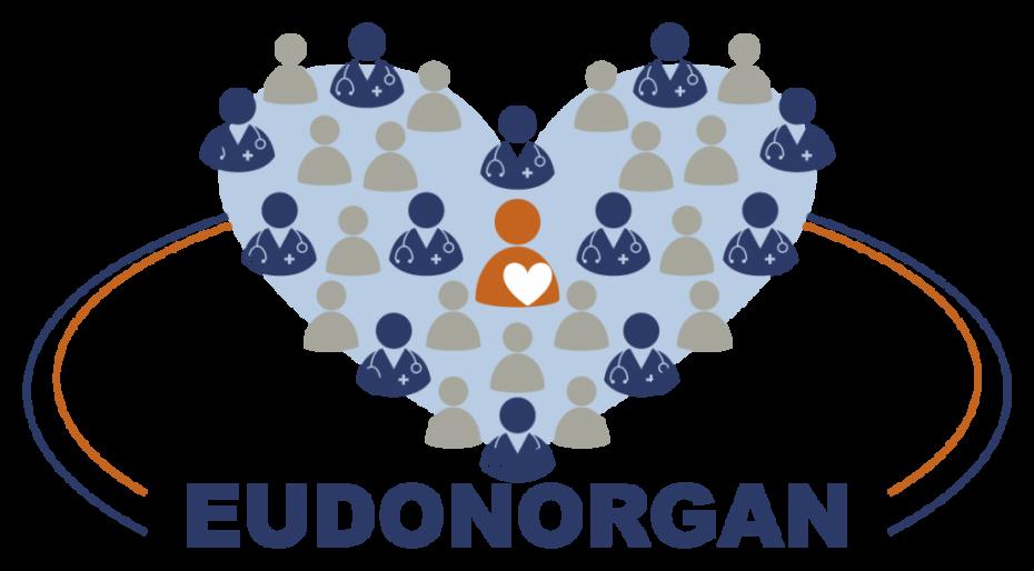 Χαιρετισμός του υπουργού Υγείας, Α. Ξανθού στην εκδήλωση EUDONORGAN του Εθνικού Οργανισμού Μεταμοσχεύσεων