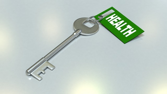 Στον υπουργό Υγείας, Ανδρέα Ξανθό το πόρισμα της Ομάδας Εργασίας για την υγειονομική κάλυψη των διεμφυλικών ατόμων