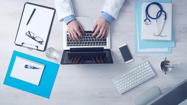Υπουργική Απόφαση για τη συνεχιζόμενη εκπαίδευση ιατρών και τη διεξαγωγή ιατρικών συνεδρίων