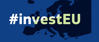invest EU