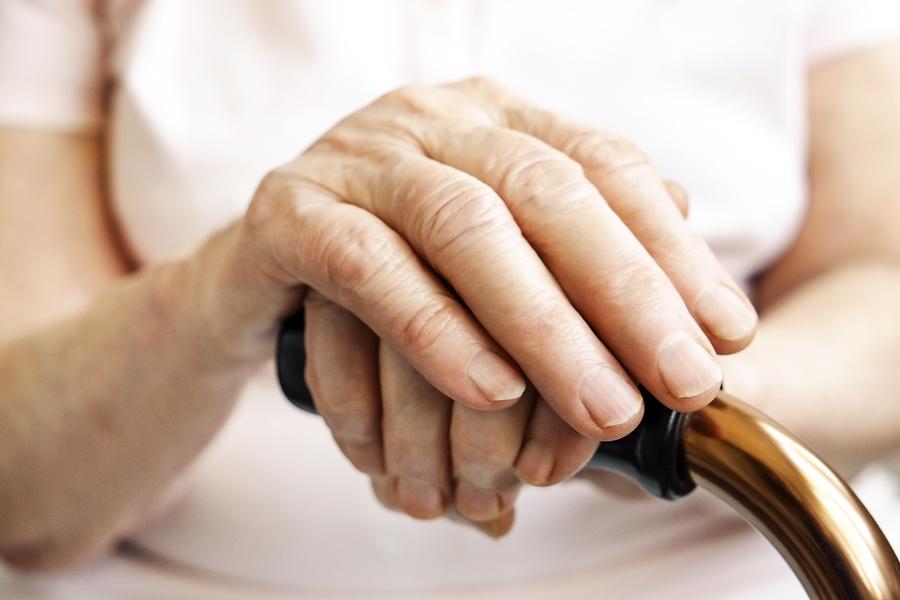 Η Επιδημία του COVID-19 ως σοβαρή ψυχοπιεστική συνθήκη για την Τρίτη Ηλικία - Οδηγίες για ηλικιωμένους