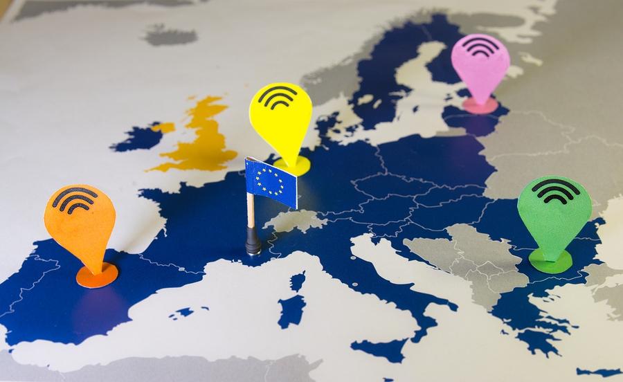 Σύσταση της ΕΕ για την υποστήριξη στρατηγικών εξόδου από την κρίση του κορονοϊού sars-cov-2 μέσω της χρήσης κινητών εφαρμογών