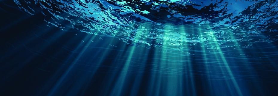 Τμήματα ακτών της Περιφέρειας Αττικής, στα οποία δεν επιτρέπεται η κολύμβηση για τη θερινή περίοδο 2020
