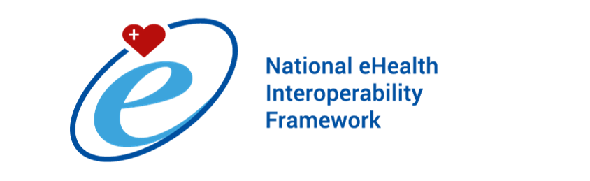 Newsletter on the progress of the project Design and Implementation of the National eHealth Interoperability Framework (NeHIF) -  July 2021