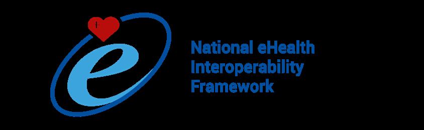 Ενημερωτικό Δελτίο για την πορεία του έργου Σχεδιασμός και Υλοποίηση του Εθνικού Πλαισίου Διαλειτουργικότητας για την Ηλεκτρονική Υγεία - National eHealth Interoperability Framework (NeHIF) - Ιούλιος 2021