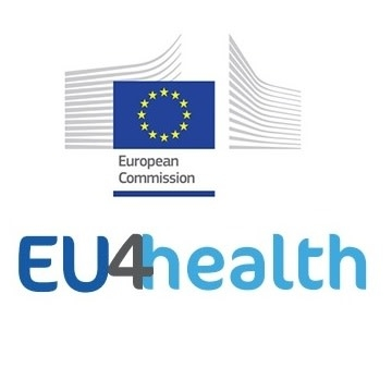 EU4health