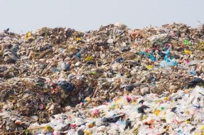 Διαχείριση Αποβλήτων Υγειονομικών Μονάδων (ΑΥΜ)